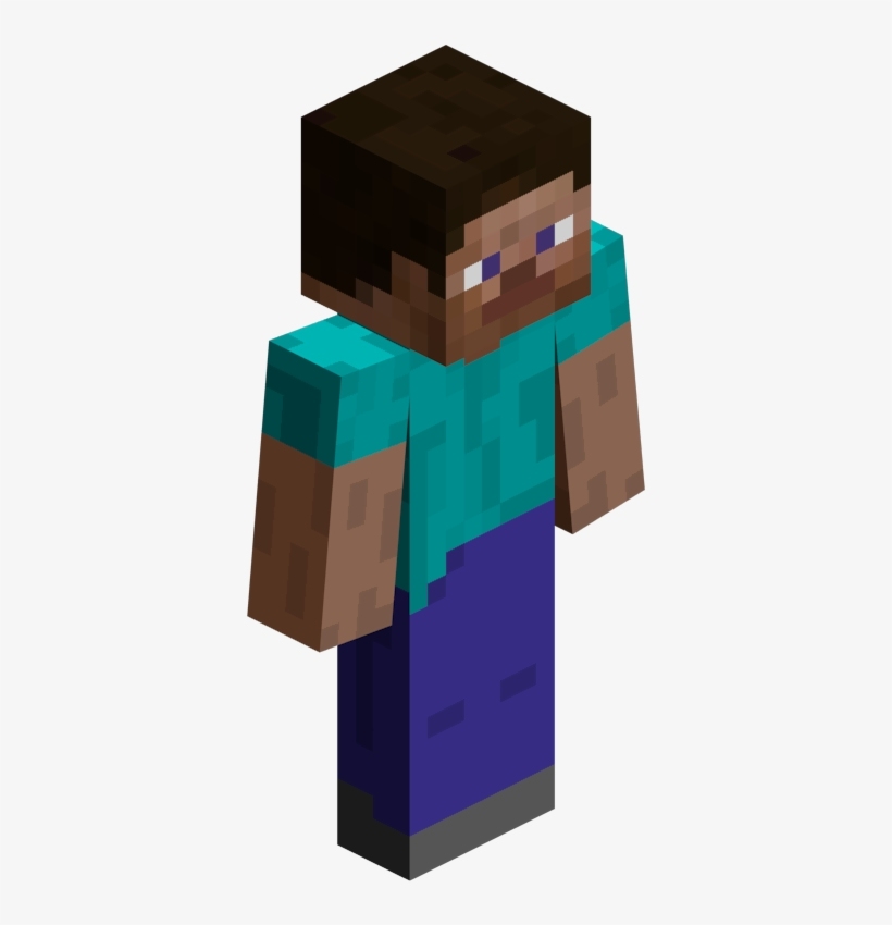Steve head clipart png royalty free library Minecraft Steve Head Png Picture Free Download - Steve ... png royalty free library