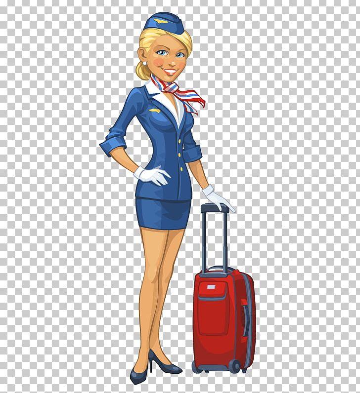 Stewardess clipart jpg transparent stock Stewardess PNG, Clipart, Stewardess Free PNG Download jpg transparent stock