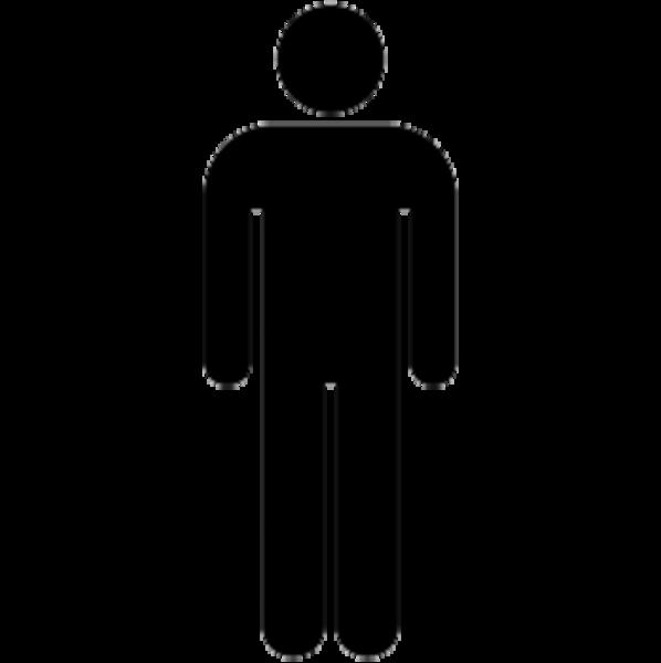 Stick figure clipart crown clipart transparent download 28+ Collection of Stick Figure Clipart Transparent | High quality ... clipart transparent download