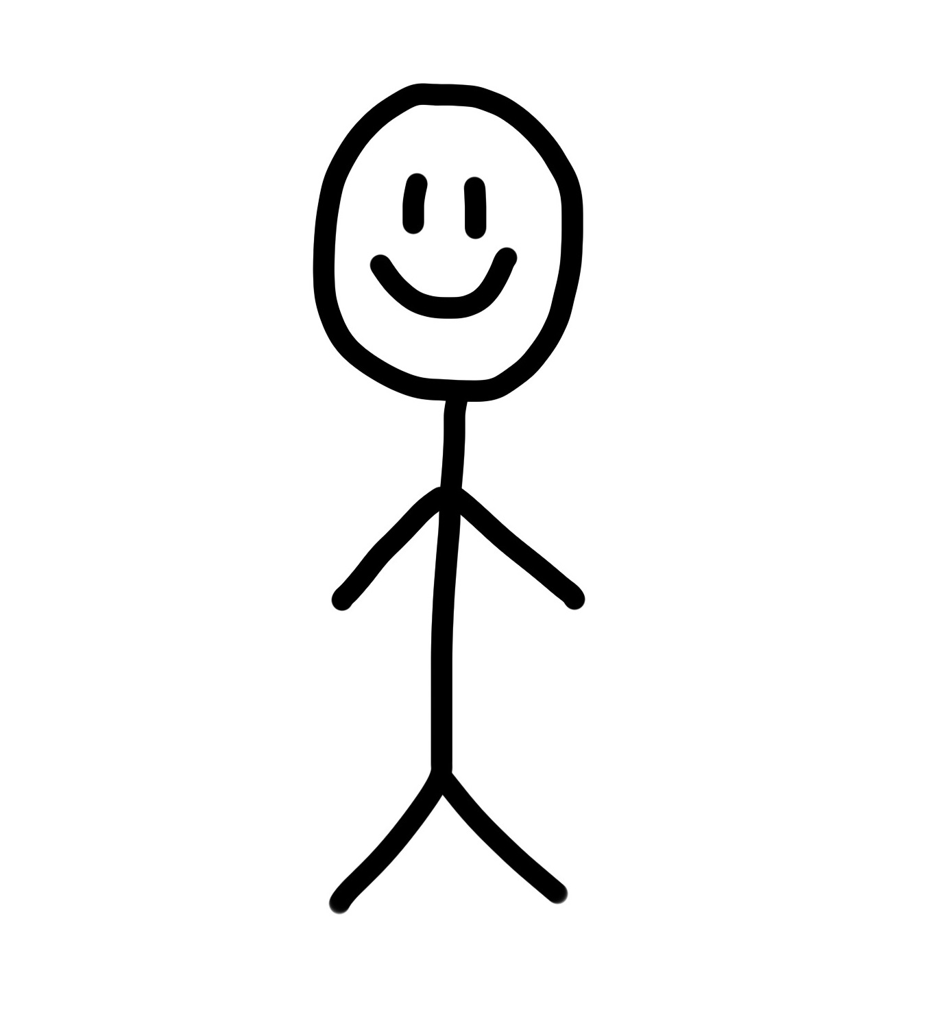 Stick figure clipart images svg library stock Men And Women Stick Figures | Free download best Men And ... svg library stock