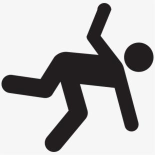 Stick figure falling clipart clip art free library Falling Stick Man Clip Art - Falling Stick Man #122621 ... clip art free library