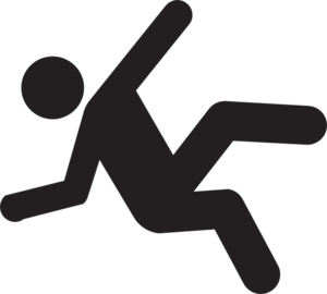 Stick figure falling clipart graphic library falling stick figure - Google Search | Stick Figure Graphics ... graphic library