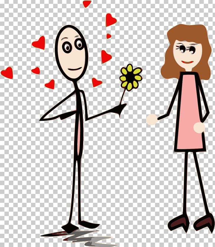 Stick figure love clipart clip art free download Love Stick Figure PNG, Clipart, Area, Art, Balloon Cartoon ... clip art free download