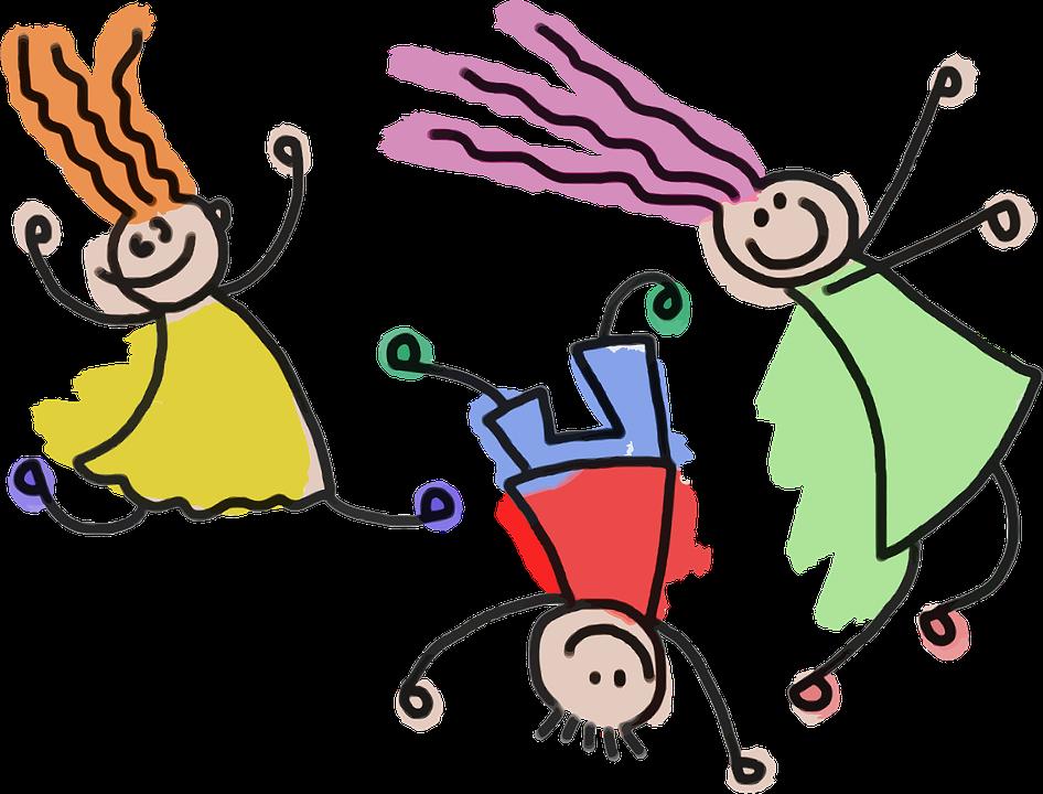Stick figure school clipart vector The Parent Institute-Newsletters - Santa Rosa District Schools ... vector