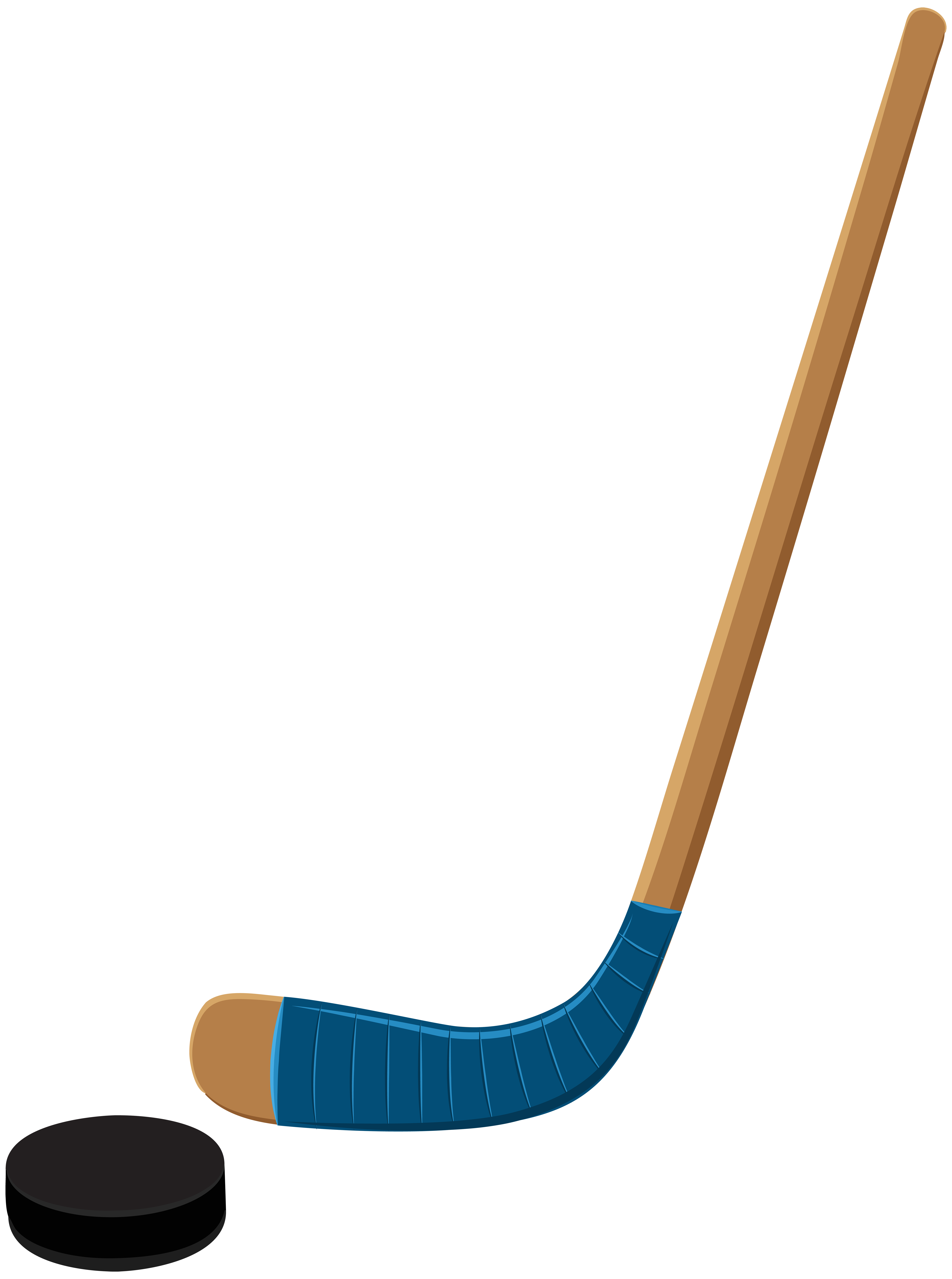 Stick flower clipart banner transparent stock Hockey Stick Clip Art Image | Gallery Yopriceville - High-Quality ... banner transparent stock