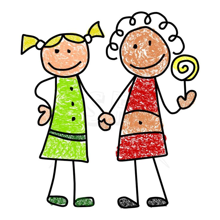 Stick person outstanding clipart image Friend clipart stick - 160 transparent clip arts, images and ... image