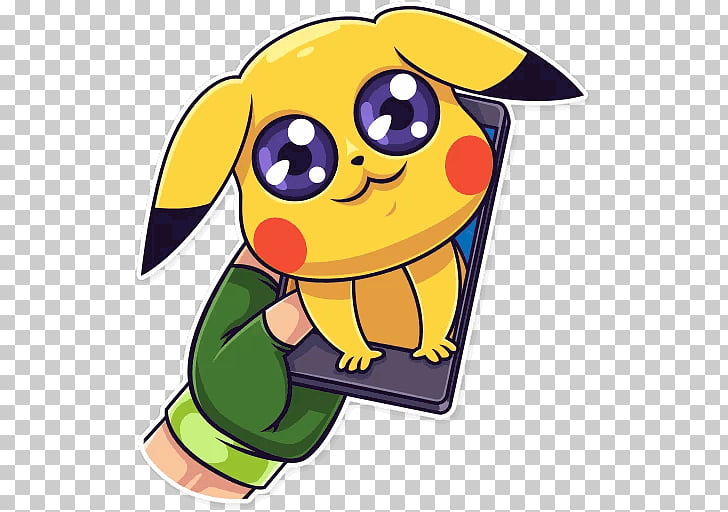 Sticker telegram clipart clipart royalty free Pokémon GO Sticker Telegram , pokemon go PNG clipart | free ... clipart royalty free