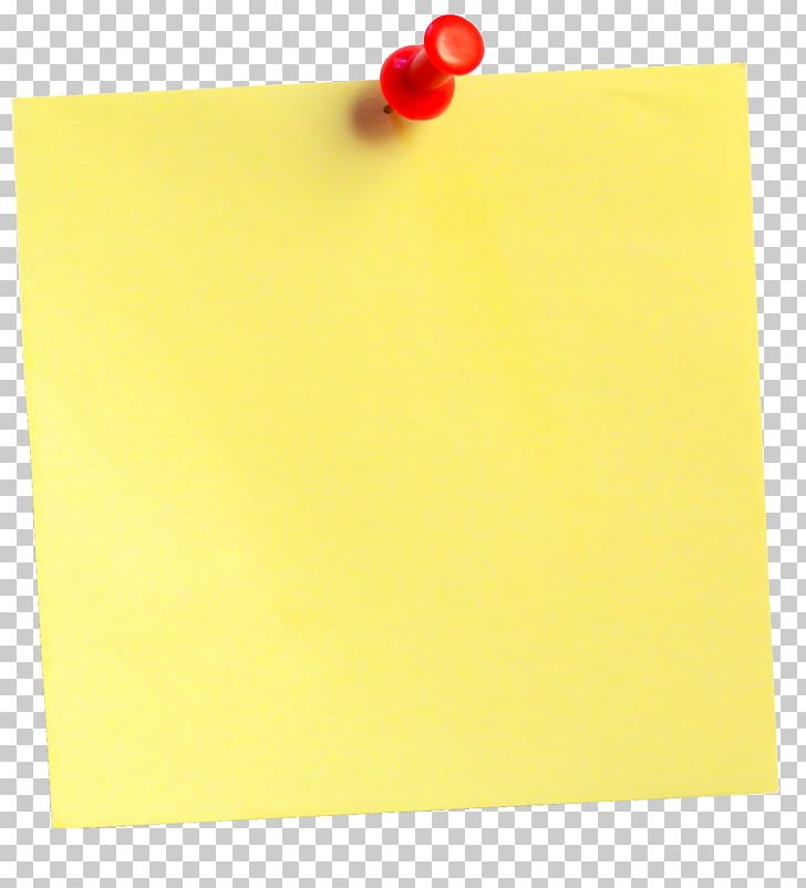 Sticky note clipart vector free library Post-it Note Paper Link Free Sticky Notes PNG, Clipart ... vector free library