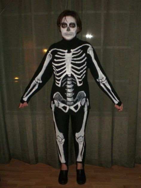Stigmatize clipart png free library 5 Super Scary Halloween Costumes that Don T Stigmatize for ... png free library