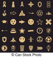Stigmatize clipart banner freeuse library Stigmatize Illustrations and Clipart. 54 Stigmatize royalty ... banner freeuse library