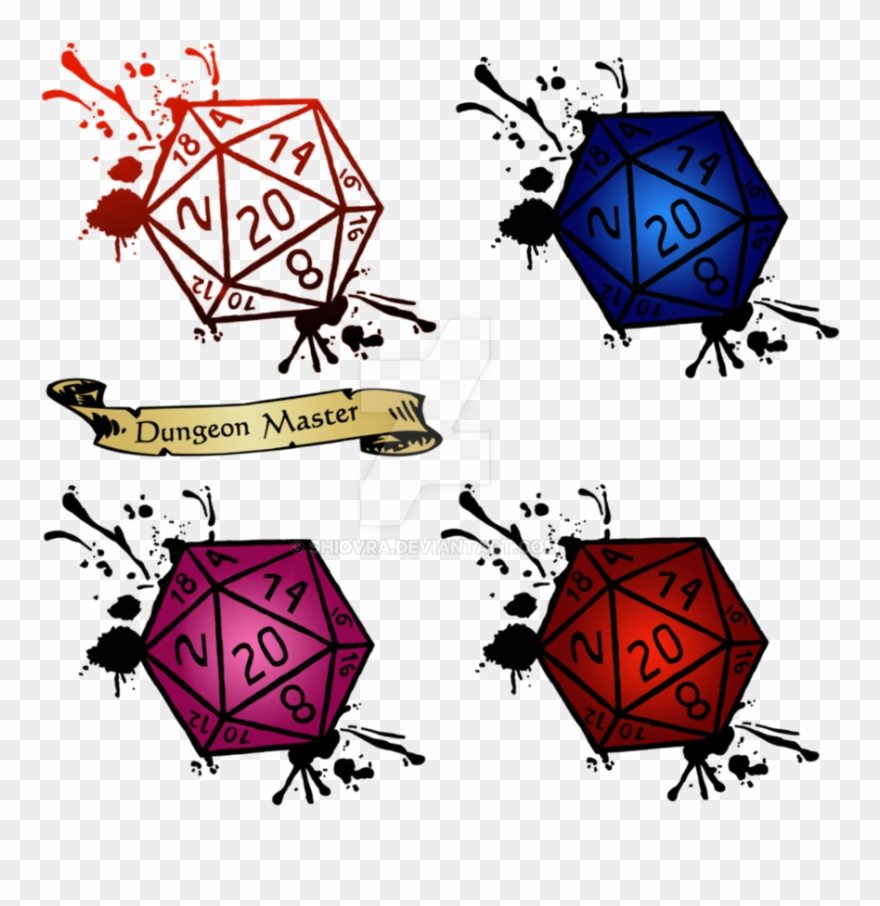 Still tagged merchandise clipart clip art royalty free D20 Clipart Transparent - D20 Designs - Png Download ... clip art royalty free