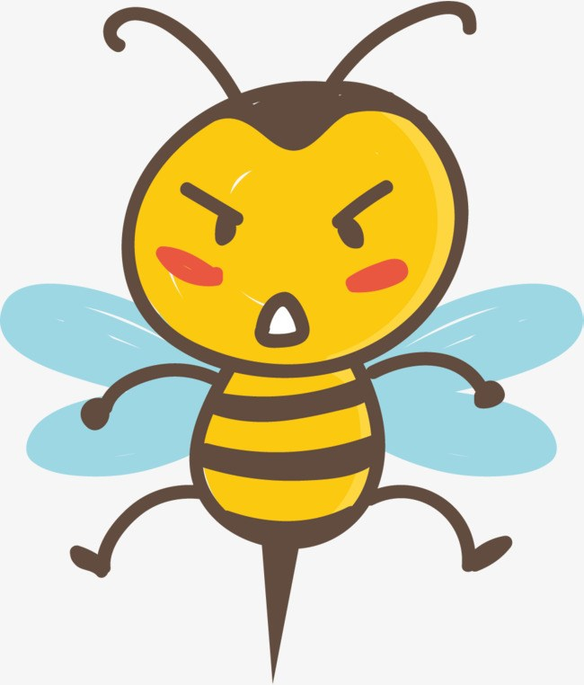 Sting phone clipart download Bee sting clipart 6 » Clipart Portal download