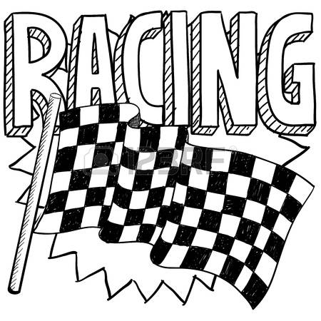 Stock car clipart banner 2,088 Stock Car Cliparts, Stock Vector And Royalty Free Stock Car ... banner