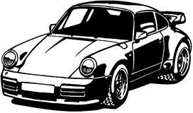 Stock car clipart jpg library library Car Clipart Stock Vector - Image: 49916059 jpg library library