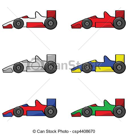 Stock car race car clipart black and white download Clipart Race Car & Race Car Clip Art Images - ClipartALL.com black and white download