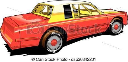 Stock car race car clipart clip art freeuse stock Dirt track race car clipart - ClipartFox clip art freeuse stock