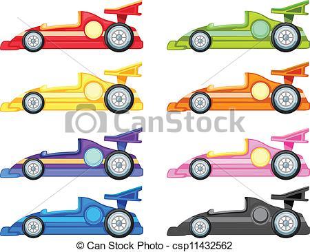 Stock car race car clipart jpg freeuse stock Stock car race car clipart - ClipartFox jpg freeuse stock