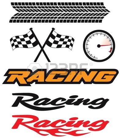 Stock car racing clipart clipart transparent download 140 Stock Car Racing Stock Vector Illustration And Royalty Free ... clipart transparent download
