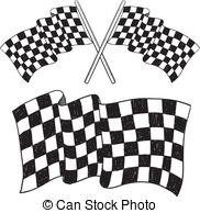 Stock car racing clipart vector free library Stock car racing Clipart Vector Graphics. 444 Stock car racing EPS ... vector free library