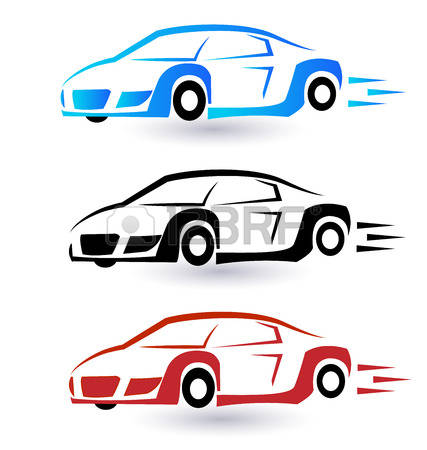 Stock car racing clipart graphic freeuse download 140 Stock Car Racing Stock Vector Illustration And Royalty Free ... graphic freeuse download