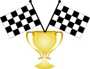 Stock car racing clipart vector freeuse library Clip Art Racing Cars Sale Clipart - Clipart Kid vector freeuse library