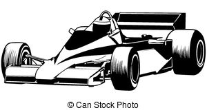 Stock car racing clipart banner download Indy car racing Clip Art and Stock Illustrations. 60 Indy car ... banner download