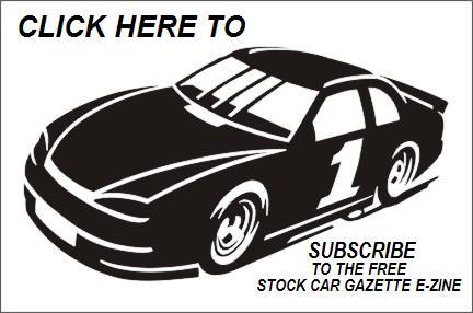 Stock car racing clipart clip art freeuse stock Stock car racing clipart - ClipartFest clip art freeuse stock