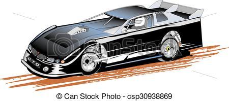 Stock car racing clipart png freeuse Stock car Illustrations and Stock Art. 2,687 Stock car ... png freeuse
