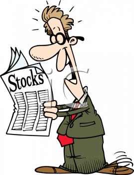 Stock clip art clip art transparent stock Stock Clip Arts | Clipart Panda - Free Clipart Images clip art transparent stock