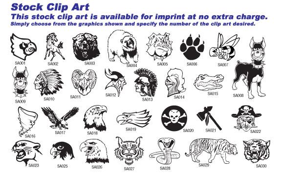 Stock clip art clip art transparent library Stock Clip Art Royalty Free | Clipart Panda - Free Clipart Images clip art transparent library