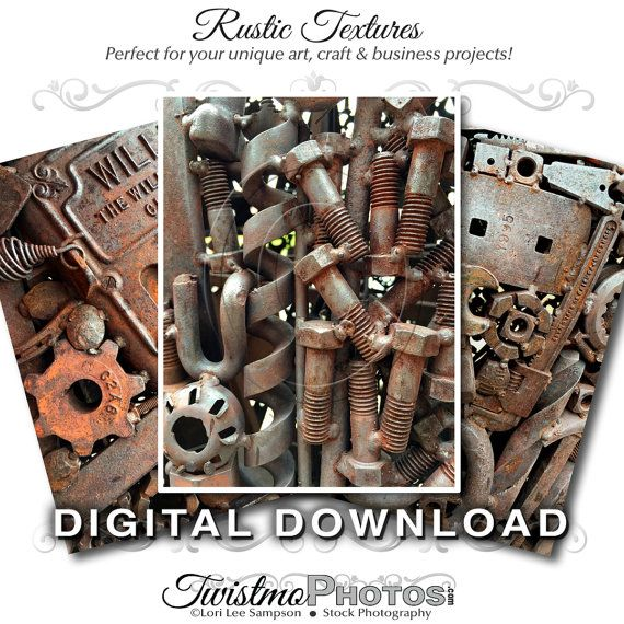 Stock clipart for commercial use download 17 Best images about TwistmoPhotos.com Stock Photos for Personal ... download