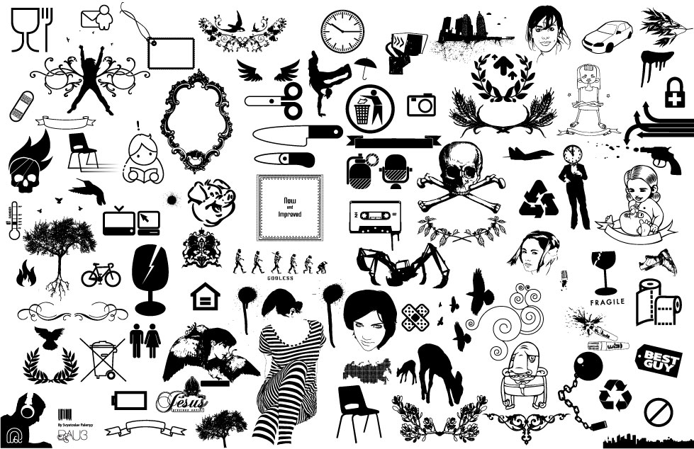 Stock clipart free download picture royalty free library Vector Free | Free Download Clip Art | Free Clip Art | on Clipart ... picture royalty free library