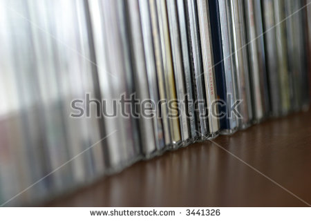 Stock images cd collection png free stock Cd-collection Stock Photos, Royalty-Free Images & Vectors ... png free stock