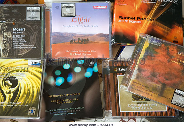 Stock images cd collection vector free download Cd Collection Classical Music On Stock Photos & Cd Collection ... vector free download