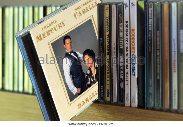 Stock images cd collection clip Cd Collection Classical Music On Stock Photos & Cd Collection ... clip