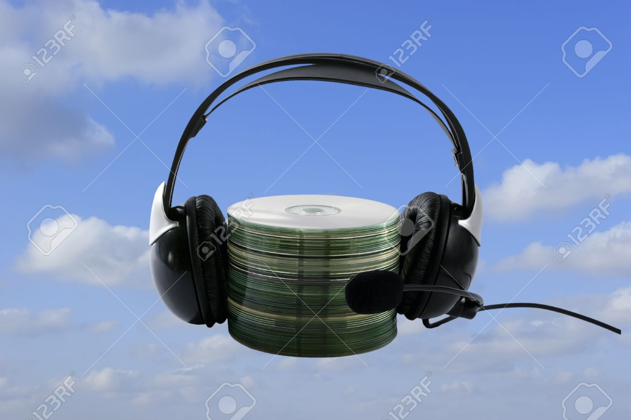 Stock images cd collection banner free download Stock images cd collection - ClipartFest banner free download