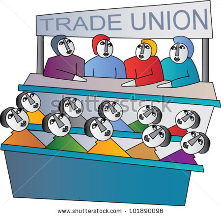 Stock in trade clipart svg stock Trade Union Stock Images, Royalty-Free Images & Vectors | Shutterstock svg stock