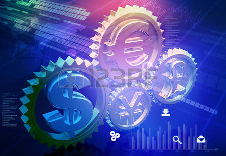 Stock in trade clipart clip free library Stock in trade clipart - ClipartFox clip free library