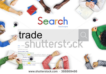 Stock in trade clipart picture royalty free Barter Trade Stock Photos, Royalty-Free Images & Vectors ... picture royalty free