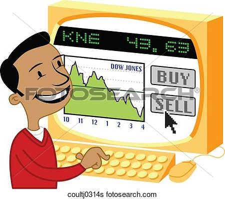 Stock in trade clipart image black and white library Stock in trade clipart - ClipartFest image black and white library