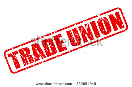Stock in trade clipart clip stock Trade Union Stock Images, Royalty-Free Images & Vectors | Shutterstock clip stock