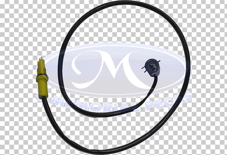 Stock keeping unit clipart black and white Sensor Oil Whip Cable Stock Keeping Unit PNG, Clipart, Auto ... black and white