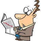Stock market clip art picture free stock Stock market crash clip art - ClipartFest picture free stock