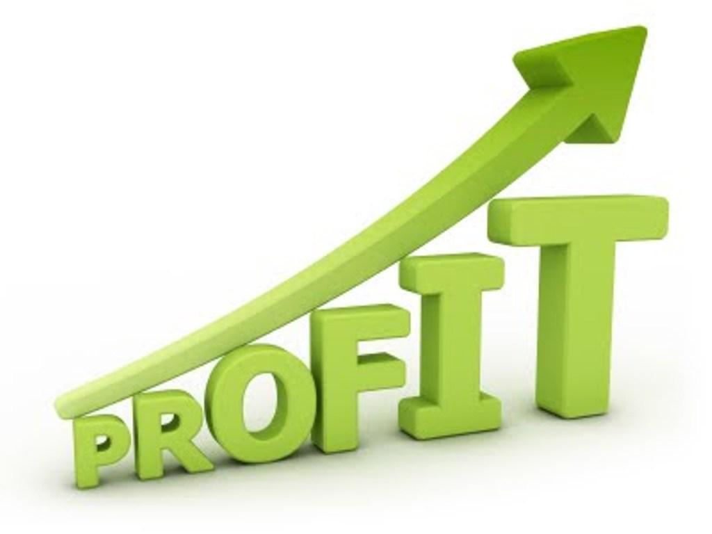 Stock market clip art image freeuse Stock Market Clipart New - Stock Market New Clipart Images ... image freeuse