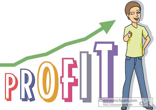 Stock market clip art image free Stock Market Clipart - Clipart Kid image free
