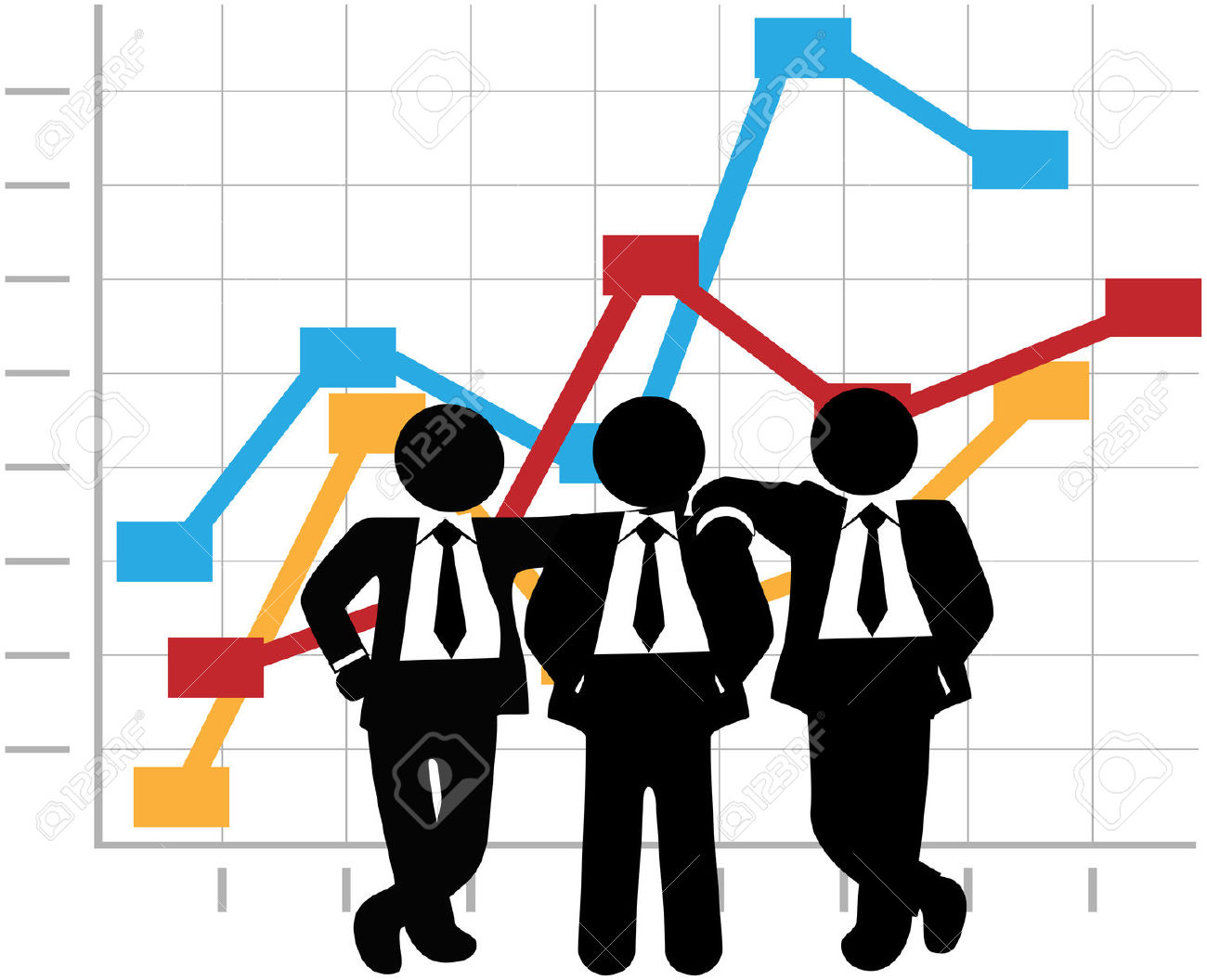 Stock market clip art picture Stock Market Clipart - Stock Market Clipart Images | Clipart Net picture