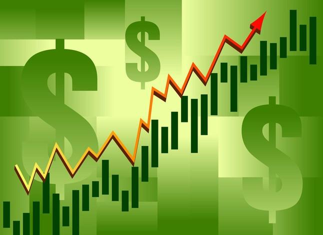 Stock market clip art png freeuse Stock market images clip art - ClipartFest png freeuse