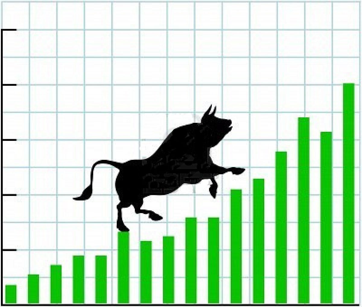 Stock market clip art jpg free library Seller Stock Market Clipart - Cliparts and Others Art Inspiration jpg free library