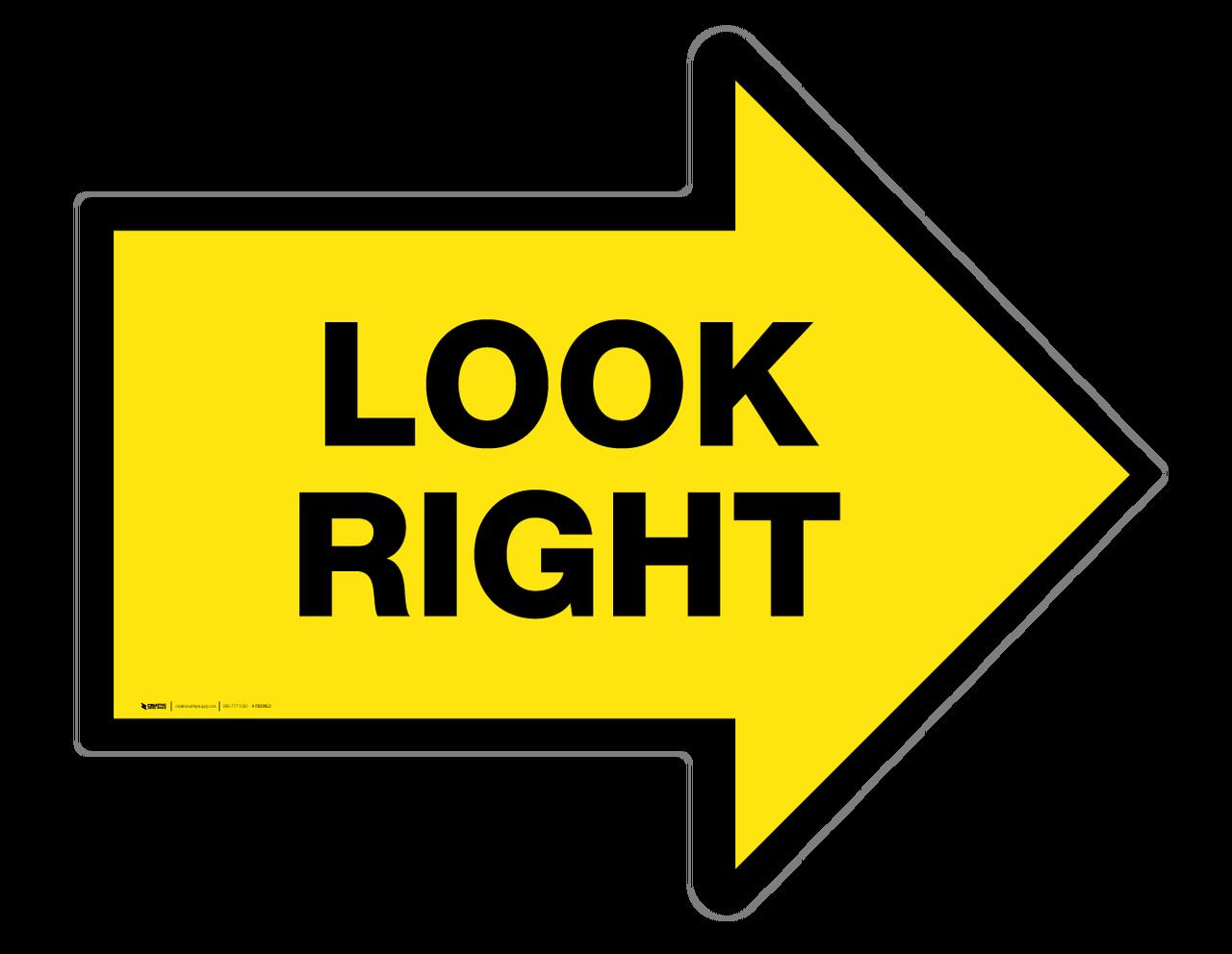 Stock market clip art jpg stock Stock market crash Copyright License Clip art - right arrow 1280*992 ... jpg stock