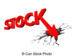 Stock market crash clipart clip art stock Stock market crash Illustrations and Stock Art. 2,551 Stock market ... clip art stock